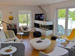 Thumbnail for sale in Goldstone Lane, Hove, East Sussex