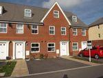 Property history Tudor Crescent, Cosham, Portsmouth PO6