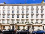Thumbnail to rent in West Eaton Place, Belgravia, London