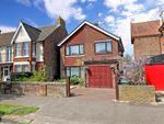 Thumbnail to rent in Goda Road, Littlehampton, West Sussex