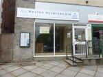 Thumbnail for sale in High Street, Yatton, Bristol