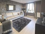"Thumbnail to rent in ""Balfour"" at Mugiemoss Road, Bucksburn, Aberdeen"