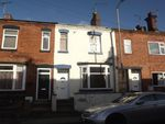 Thumbnail to rent in Talbot Road, Stafford