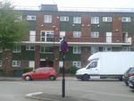 Thumbnail to rent in Aylesbury Street, Neasden, London