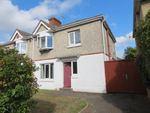 Thumbnail to rent in Shirley Road, Bournemouth