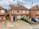 Thumbnail to rent in Cottimore Lane, Walton-On-Thames