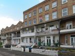Thumbnail to rent in Adrian Square, Westgate-On-Sea