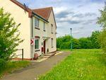 Thumbnail to rent in Walton Cardiff, Tewkesbury, Gloucestershire