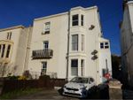 Thumbnail for sale in Park Place, Weston-Super-Mare