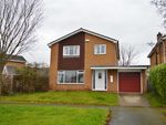 Thumbnail for sale in High Gill Road, Nunthorpe, Middlesbrough