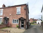 Thumbnail for sale in London Road, Davenham, Northwich, Cheshire