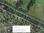 Thumbnail for sale in 1.6 Acre Site, Bankend Road, Bridge Of Weir PA113Et