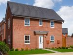 """Thumbnail to rent in """"Moresby"""" at Harland Way, Cottingham"""