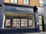 Thumbnail to rent in Shop, 70, Chatsworth Road, London