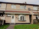 Thumbnail for sale in Lecky Road, Derry / Londonderry