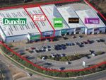 Thumbnail to rent in High Point Retail Park, Hartlepool