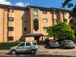 Thumbnail to rent in Addison Road, Kirklee, Glasgow