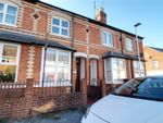 Thumbnail for sale in Wykeham Road, Reading, Berkshire