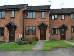 Thumbnail to rent in Beech Ave, Whitchurch, Shropshire
