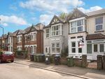 Thumbnail to rent in Barham Close, Wembley