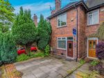 Thumbnail to rent in St. Christopher Avenue, Hartshill, Stoke-On-Trent