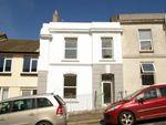 Thumbnail to rent in Plymouth, Devon, England