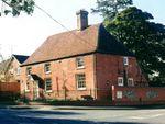 Thumbnail for sale in Wrecclesham House, Wrecclesham, Farnham