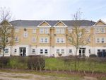 Thumbnail for sale in Suffolk Court, Deepcut, Camberley
