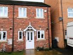 Thumbnail to rent in Kents Grove, Goldthorpe, Rotherham, South Yorkshire