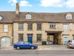Thumbnail to rent in West End, Witney, Oxfordshire