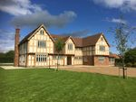 Thumbnail for sale in Winkfield, Berkshire