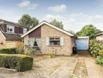 Thumbnail for sale in Brooklands Close, Daventry