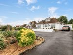 Thumbnail for sale in Woodland Avenue, High Salvington, Worthing