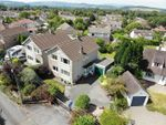 Thumbnail to rent in Hollow Road, Shipham, Winscombe