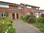Thumbnail to rent in Mercia Drive, Leegomery, Telford