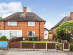 Thumbnail for sale in Leybourne Drive, Nottingham