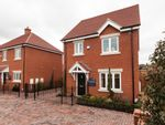 Thumbnail to rent in Vicarage Road, The Wendover, Chiltern View, Pitstone