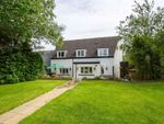 Thumbnail for sale in Horndean, Berwick-Upon-Tweed