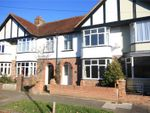 Thumbnail for sale in Orchard Avenue, Chichester, West Sussex