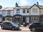 Thumbnail to rent in Percy Terrace, Berwick-Upon-Tweed