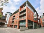 Thumbnail to rent in Madison Square, Liverpool City Centre, Liverpool