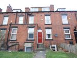 Thumbnail to rent in Royal Park Avenue, Hyde Park, Leeds