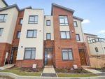 Thumbnail to rent in Shelsley Avenue, Ashland, Milton Keynes, Buckinghamshire