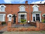 Thumbnail for sale in Hainton Avenue, Grimsby