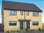 "Thumbnail to rent in ""Danbury"" at School Street, Thurnscoe, Rotherham"