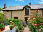 Thumbnail for sale in Bowd, Sidmouth