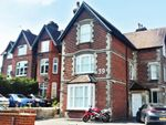 Thumbnail to rent in Epsom Road, Guidlford