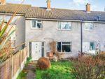 Thumbnail to rent in Breakback Road, Bromsgrove