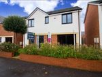 Thumbnail to rent in Alan Peacock Way, Middlesbrough