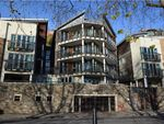 Thumbnail to rent in Leading Edge, 80 Hotwell Road, Bristol
